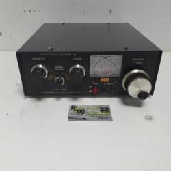 ACOPLADOR MFJ-962D