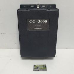 ACOPLADOR CG-3000