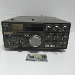 KENWOOD TS-780