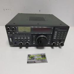 RECEPTOR ICOM IC-R7000