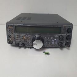 KENWOOD TS-2000X 1.2G...