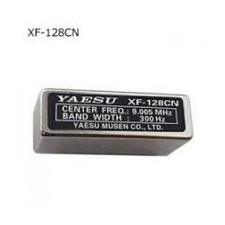 FILTRO YAESU XF-128CN