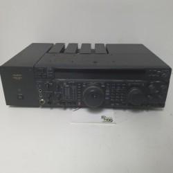 YAESU FT-1000MP MKV 200W