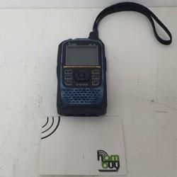 ICOM ID-51 E PLUS 2 AZUL