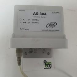 CONMUTADOR SSB AS-304