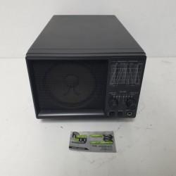 ALTAVOZ SP-2000