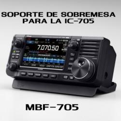 ICOM MBF-705