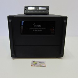 AMPLIFICADOR ICOM IC-PW1