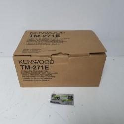 KENWOOD TM-271E