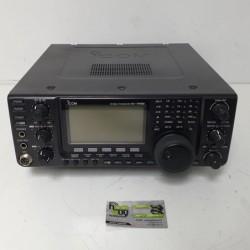 ICOM 7410
