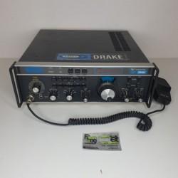 LINEA DRAKE TR-7