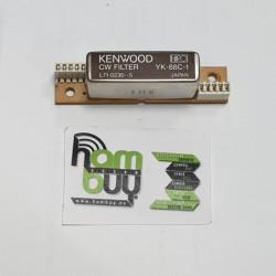 FILTRO KENWOOD YK-88C-1