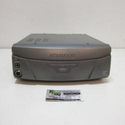 KENWOOD TS-B2000 AVERIADO
