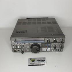 KENWOOD TS-430S