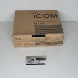 ICOM V-82