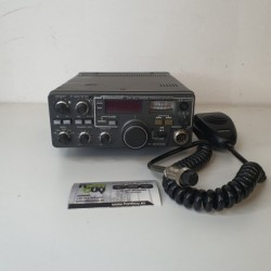 KENWOOD TR-9000