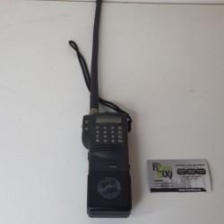 WT STOBO XH9040