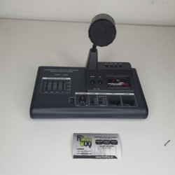 MICROFONO AV-908