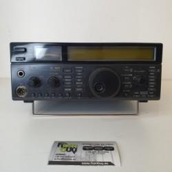 ICOM IC-821