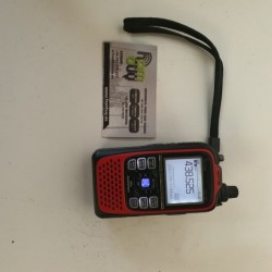 ICOM ID-51E PLUS 2 50...