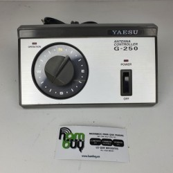 MANDO ROTOR G-250