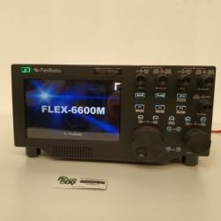 FLEXRADIO 6600M
