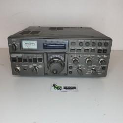 KENWOOD TS-180S