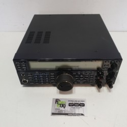 KENWOOD TS-590SG 70...
