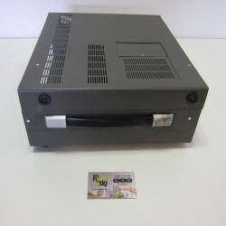 TAPAS KENWOOD TS-940S