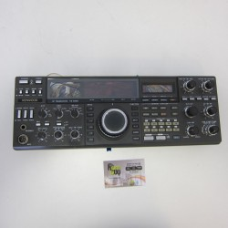 PANEL FRONTAL KENWOOD TS-940S