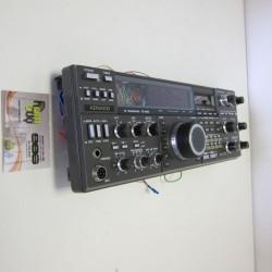 PANEL FRONTAL KENWOOD TS-940S